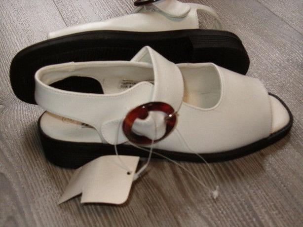 child sandel shoes