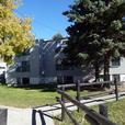 Welcome to Cochrane House Apts.