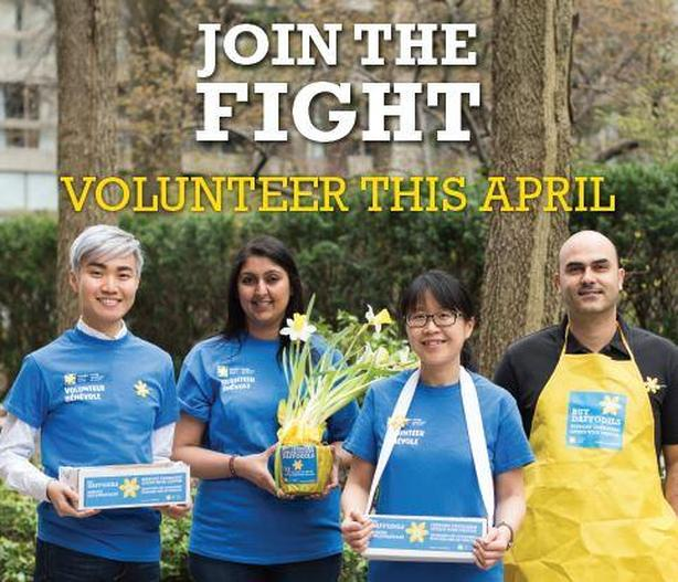Door to Door Canvassers Needed - Volunteer to make a difference  sc 1 st  UsedVictoria.com & Door to Door Canvassers Needed - Volunteer to make a difference ...