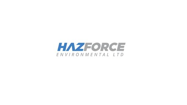 HazForce Environmental Ltd.