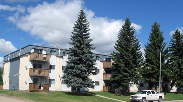 Huge Savings! Save up to $1500 on a yearly lease. Call now: (306) 227-8574