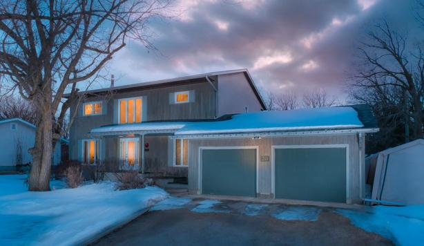 20 Broughton Bay - Professionally Marketed by The Judy Lindsay Team