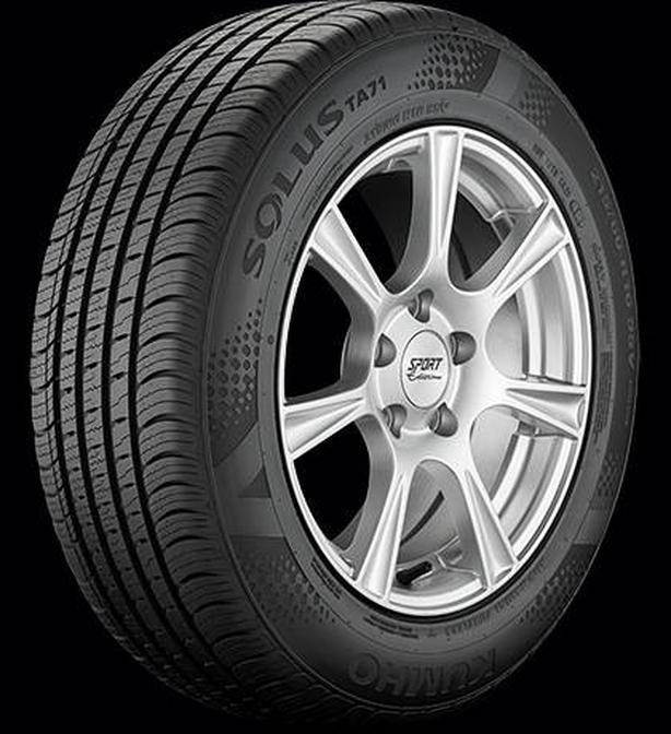 225 - 60 - 17 ALL SEASON SUV TIRES  CALL 394-4670