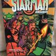 Starman Omnibus Vol 2 & 3 Hardcover