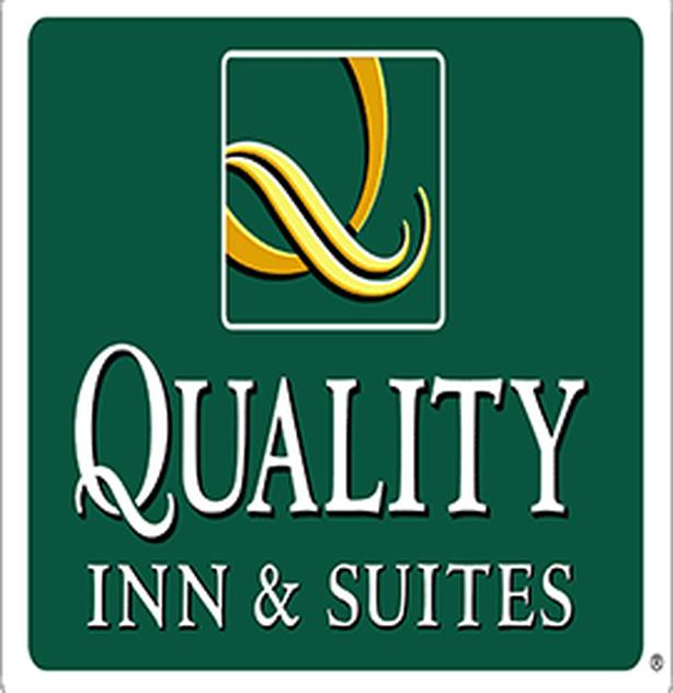 Opportunity to purchase a Quality Inn & Suite