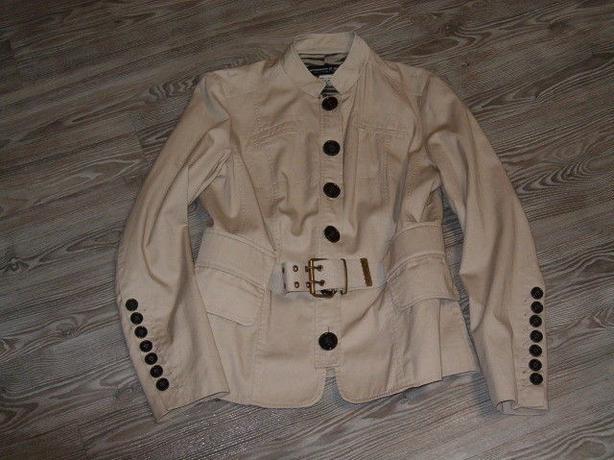 women's Bianca Nygard, ,spring ,summer, fall  ,jacket  size 10