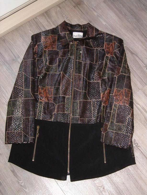 jacket, blazer Joseph ribkoff