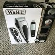 Barber Kit-Clipper- Wahl - $20