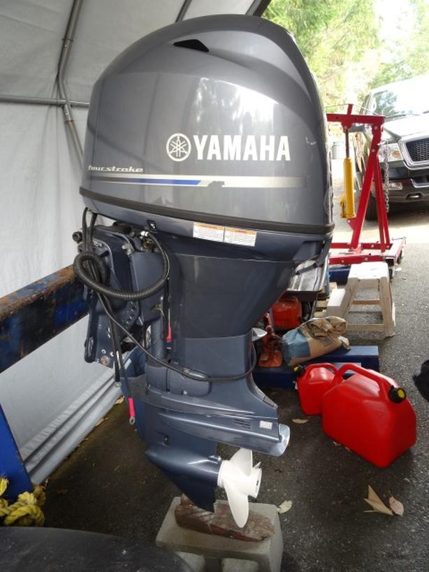 $$$$OUTBOARDS WANTED$$$$BOATS WANTED$$$$  CASH BUYER