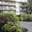 Perfect Price; Perfect Condo for the First Timer or Retiree