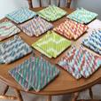 Handmade Pot Holder Sets