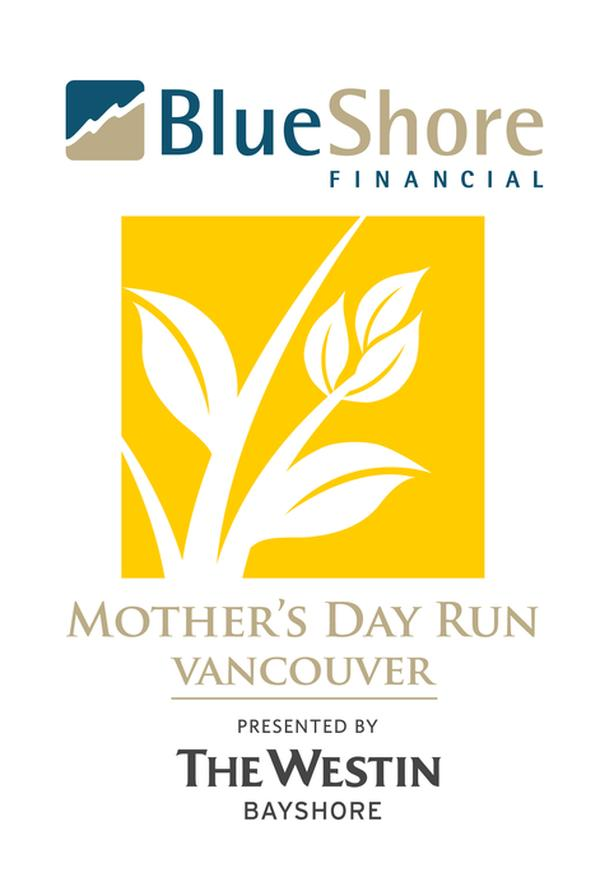2018 MOTHER'S DAY RUN-WE NEED YOUR HELP!