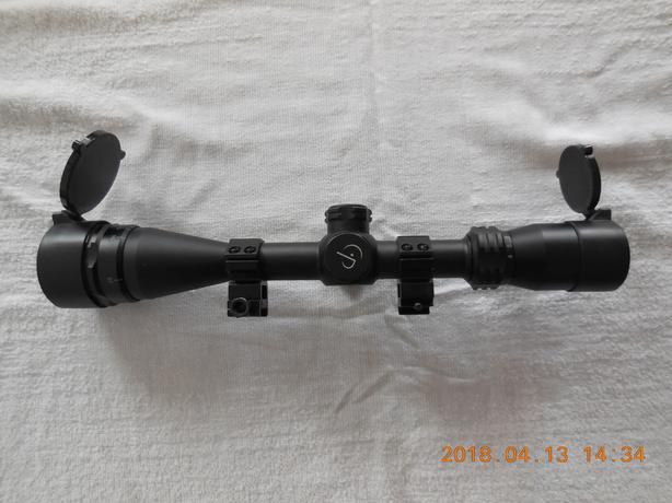 CPAA416     SCOPE