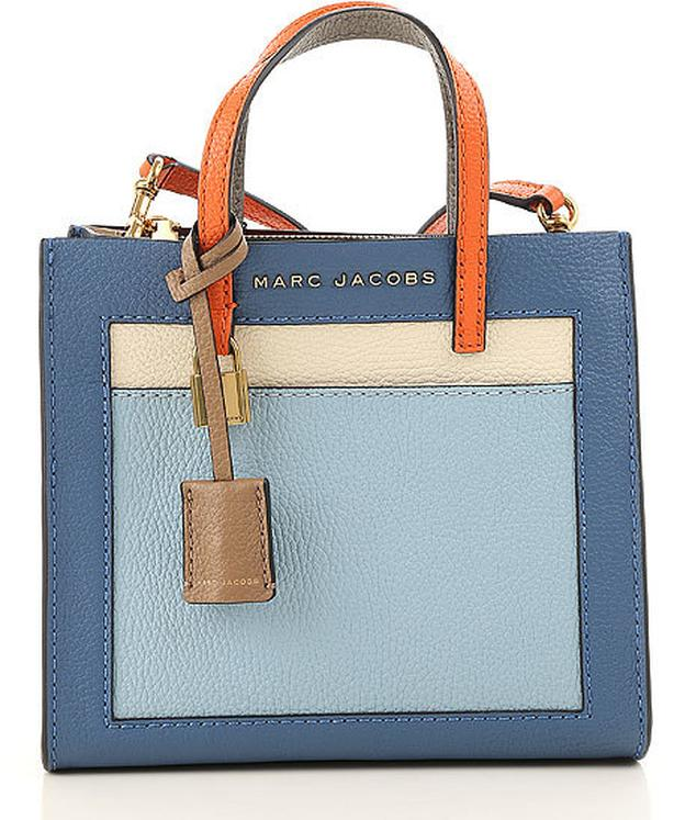 MARC JACOBS Save 100
