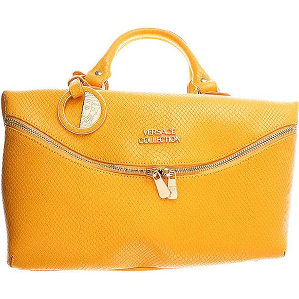 VERSACE Handbags Save $500