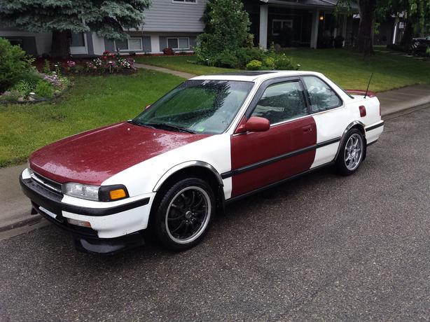 1991 accord coupe ex r obo duncan cowichan 1991 accord coupe ex r obo publicscrutiny Image collections