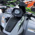 2018 Textron Off Road Alterra Mudpro 700 LTD