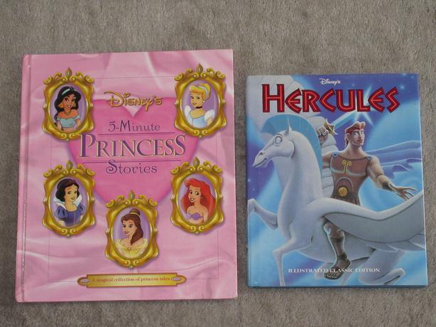 Kids books * NOW $1 each book *