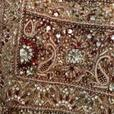 Indian Ethnic Wear (Lengha) (Bridal)