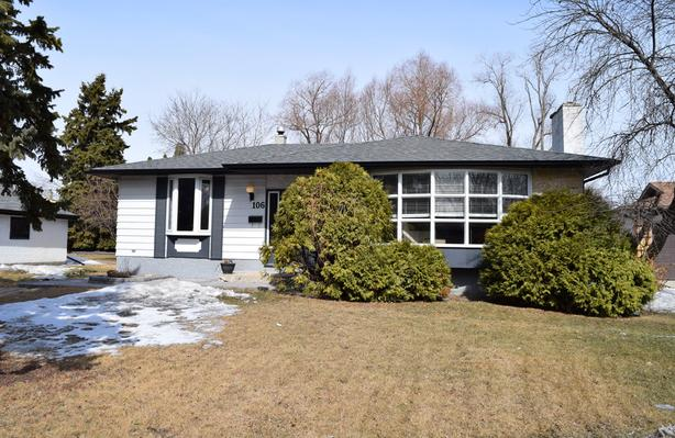Expansive Family Home in Southdale - Open House April 22nd 1-3pm