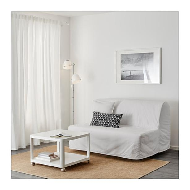 New Price Double Futon Sofa Bed Aylmer Sector Quebec Ottawa