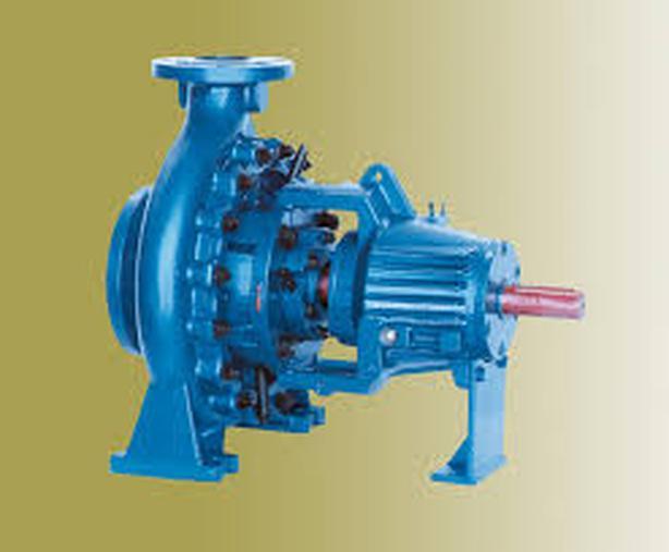 PFS - Application Specific Vacuum Pumps
