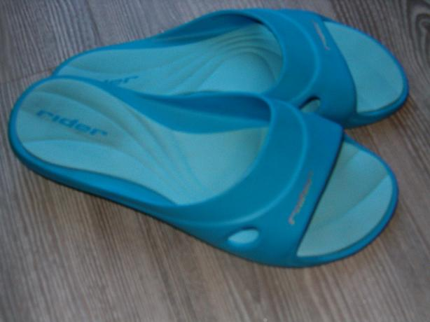 sandal, slipper water shoes