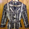 Ladies blazers/jackets