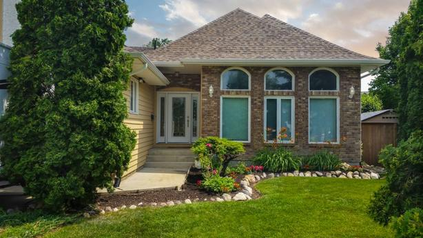 645 Laxdal Road - Professionally Marketed by The Judy Lindsay Team