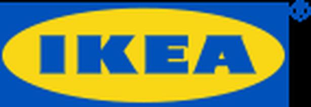 WANTED: Ikea Gift Cards
