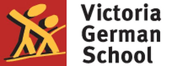 Director of the  Victoria German School