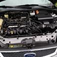 Ford Focus Z X 5 Hatchback