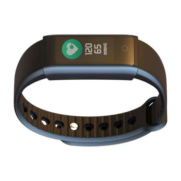New Fitness Trackers (F600)