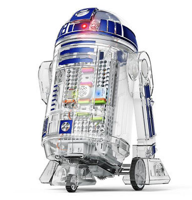 Star-Wars-Droid-Inventor-Kit