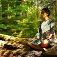 Private Restorative Yoga