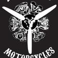 Patriarchs Motorcycles - Repair & Service
