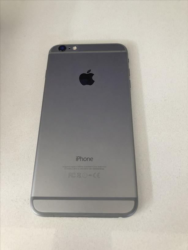 IPHONE 6 PLUS 16 GB - Excellent Condition
