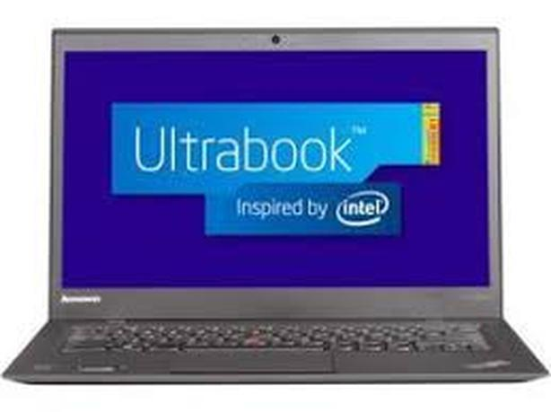 LENOVO THINKPAD T530 16 GB DDR4, 2 TB HDD MORE,bllu ray, so much more