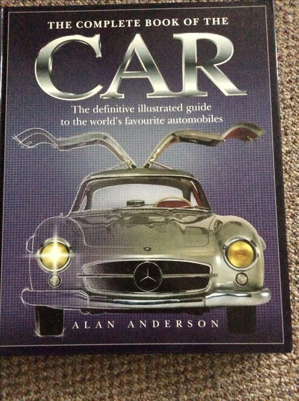 Manuals for Trucks