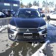 2017 Mitsubishi RVR SE - Heated Front Seats, Bluetooth, 4WD!