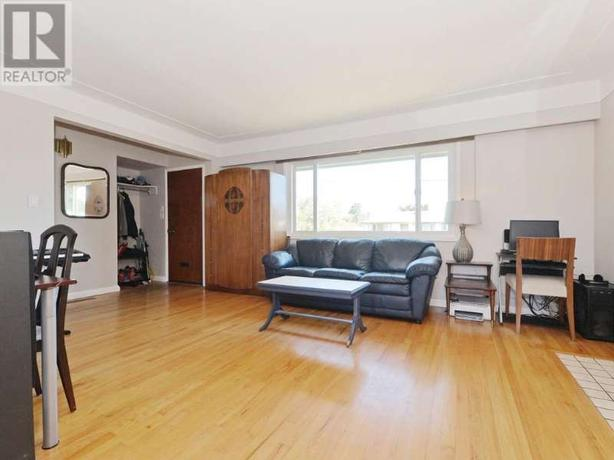 $620 · 1 bedroom available, Close to UVic! (1695 Sheridan Ave)