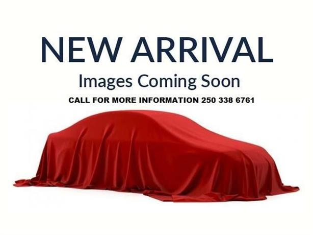 2015 Mitsubishi RVR AWD 4dr CVT GT