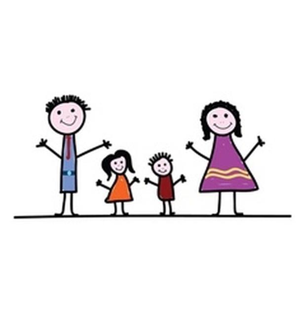 small family needing a home