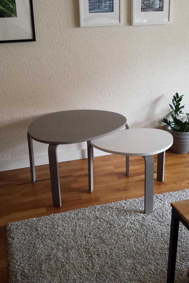 Ikea 39svalsta39 nesting tables victoria city victoria ikea svalsta nesting tables watchthetrailerfo
