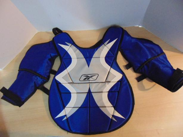 Hockey Goalie Chest Protector Street Hockey Men 39 S Senior One