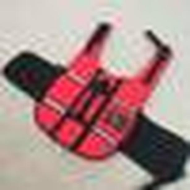 Dog Lifejacket for sale