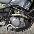 Kawasaki KLR 650 2010 (priced for quick sale - must be sold by April 30) KLR650