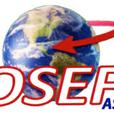 Time To Apply for a Reciprocal Student Exchange to Europe with OSEF-ASBL!