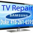 LG LCD TV, LED TV REPAIR 32LV2400, ANY MODEL, ANY SIZE FREE ESTIMATE