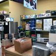 "LG 32"" LCD HDTV ATSC, Special Warehouse Sale"